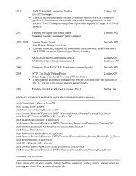 resume digital human library resume leighcassell resume2016 leighcassell resume2016p2 leighcassell resume2016p3 leighcassell resume2016p4