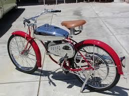 marman twin motorcycle