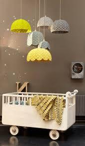 baby nursery lighting ideas. Unique Lighting For Chic Baby Nursery Idea Ideas I