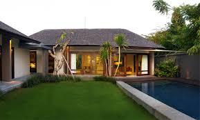 40 Bedroom Villas In Bali New Bali 2 Bedroom Villas Concept