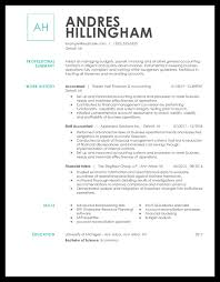 Skills I Can Put On A Resume How To Write A Resume Best Resume Writing Tips
