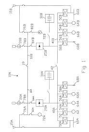 Dorable cat 5e wiring diagram correct tutorial images motif