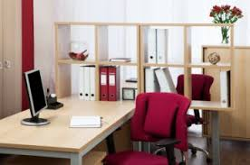 feng shui office space. Creating A Feng Shui Office Is Great Way To Make Your Work Space More Productive And Prosperous.