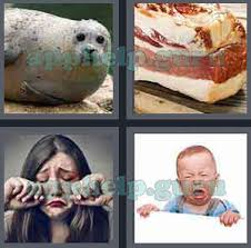 4 Pics 1 Word Answer Level 279