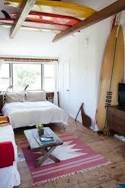 Surfing Bedroom Decor 17 Best Ideas About Surfer Bedroom On Pinterest Surfer Decor