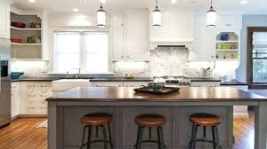 lighting fixtures for kitchen island. Unique Kitchen Light Fixtures Design Lighting Island Intended For