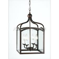 circle lattice hanging lantern foyer lights antique copper light la on stunning pendant for entryway hanging foyer lights t48