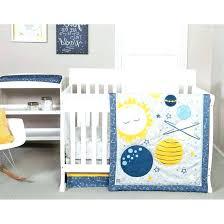 galaxy crib bedding galaxy themed nursery outer space crib sheets galaxy themed nursery bedding baby 5pc