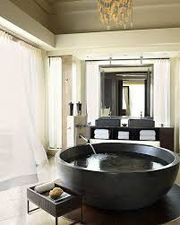 hotels in nyc with huge bathtubs bathtub ideas