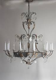 warehouse of tiffany chandelier. Ski Chalet Antique Lighting - Sparkle Elegantly Image 4 Warehouse Of Tiffany Chandelier A