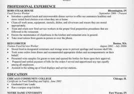 Food Handlers Certificate Awesome Illinois Food Handling