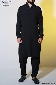 Pakistani Kabli Punjabi Design Mens Kabli Suit Barcode 382561630102 Price Bdt 3412