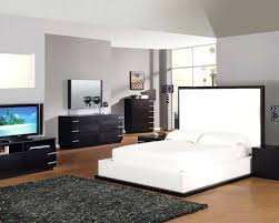 contemporary italian bedroom furniture. Brilliant Bedroom Contemporary Italian Bedroom Furniture Elegant Leather Design  Set Beds Uk Throughout Contemporary Italian Bedroom Furniture