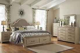 Furniture Ashley Furniture Bedrooms