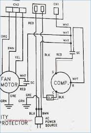 fujitsu air conditioner wiring diagram knitknot info Conditioning Air Conditioner Wiring Diagram york wiring diagrams air conditioners preclinical