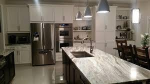 provincial granite marbleworx inc granite quartz marble vanity tops fireplace mantel hearth bbq tops design kitchen countertops