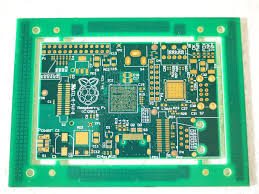 high res pics of the pcbs raspberry pi  at Ic2 Dust Sensor Gpio Wiring Diagram