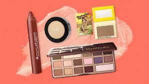 best makeup for beginners