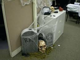 office decorating ideas for halloween. Halloween Office Decorations Ergonomic Decorating Ideas Full Size Of Small . For R