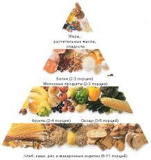 Реферат Основы Здорового Питания реферат основы здорового питания