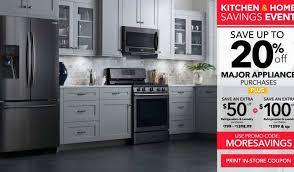 18 elegant kitchen appliance packages hhgregghhgregg appliances home kitchen 5