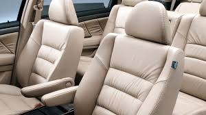 if you have a leather interior our executive leather kit contains all the products you need to keep the inside of your car clean start off by diluting the
