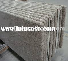 bar countertops bar countertops manufacturers in lulusoso prefab granite slabs sacramento
