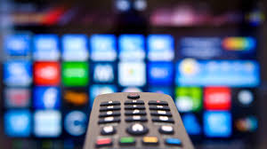 Best streaming sites to watch movies and TV online UK - MSE