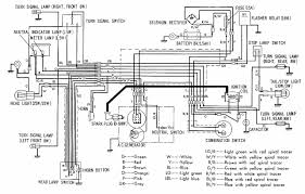 category honda wiring diagram page 3 circuit and wiring honda c90 wiring diagram