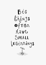Small Business Quotes Impressive Best Of Small Business Quotes For Inspiration Motivational Quotes
