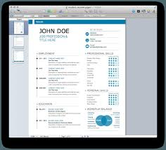 Free Pages Resume Templates Apple Pages Resume Templates healthsymptomsandcure 86