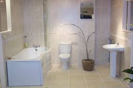 Best  Small Bathroom Design Ideas On Very Small Bathrooms - Simple bathroom