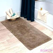 mind on design bath collection rug bathroom accessories likeable rugs pleasing 2