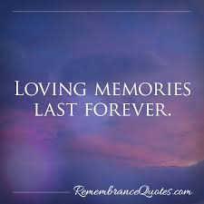 In Loving Memory Quotes Delectable Loving Memories Headstone Epitaphs Remembrance Quotes