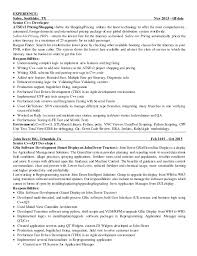sample resume system administrator resume format sana khan Sample Customer  Service Resume Resume Go