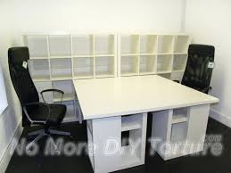 ikea office furniture uk. Fine Ikea Ikea Office Cabinets Shelving Unit A  Desks And Storage  Furniture  To Ikea Office Furniture Uk S