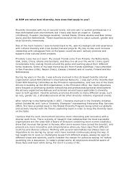 diversity essay diversity essay workplace org essay on biological diversity at com view larger