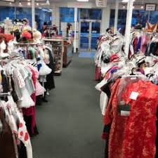 Photo Of The Costume Shoppe   Maple Lake, MN, United States. The NEW