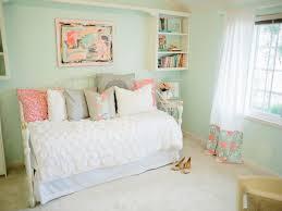 Pink And Green Bedroom Mint Green Bedroom Walls Mint Green Bedroom Walls With Awesome
