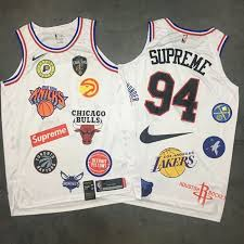 Jersey Supreme – Plugg Th3 adefccdeeeeac Motion Pictures, Music, Sports And Extra!
