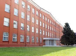 Астраханский государственный университет Идеальное расписание какое оно