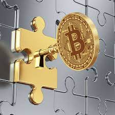 Guessing the key to satoshis bitcoin puzzle is mathematically improbable. Armchair Detectives Have Another Bitcoin Puzzle To Solve Bitcoin News