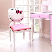 hello kitty furniture. Full Size Of Kids Furniture:kids Desk Chairs Hello Kitty Chair Cute Study Desks For Furniture E