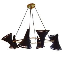 retro modern lighting. lamps metal chandelier in retro style modern lighting g