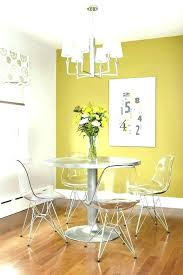 clear acrylic chair clear acrylic arm chair acrylic chair clear dining chair dining room great modern clear acrylic chair