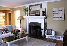 warm green living room colors. Home Interior Warm Green Living Room Colors For A Dining Remodel In Atlanta With Good Neutral L