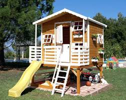 best outdoor playhouse outdoor playhouses wood outdoor playhouses girls boys green house outdoor playhouse accessories and