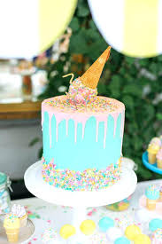 Best Birthday Cake Images For Girlfriend Cakes We Love On And More
