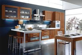 modern kitchen wall colors. Image Result For \ Modern Kitchen Wall Colors H