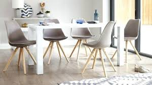 white dining tables ikea 6 person dining table dining tables astounding modern white gloss dining table white dining tables ikea